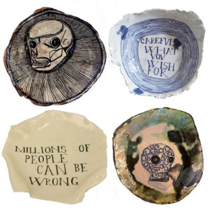 ruan-hoffmann-ceramicist-plates-south-africa