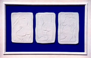 20078155447Set_3_Nude_PorcelainTiles