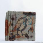 shino-ang-walford-feb-2014-29-150x150
