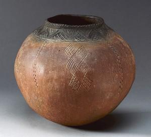 NubiaAfrica2000BC