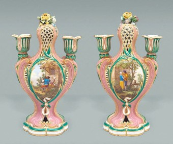 Sevres1759