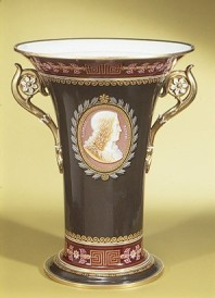 Sevres1834